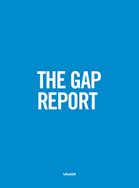 The Gap Report