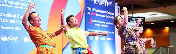 ICAAP11