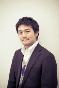 matsunaka.gon_profile