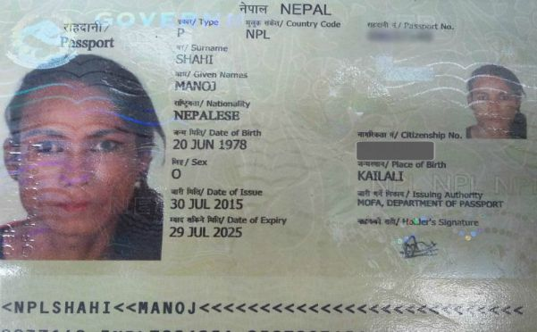 Sex news in nepali