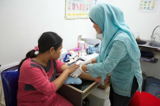 Indonesai_UNAIDSClinics055