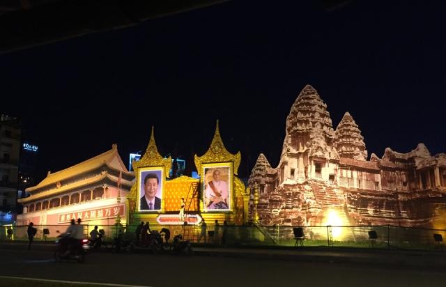 20161013_cambodiachina_1707_3