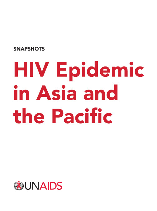 a report on the hiv epidemic Hiv was unknown and transmission was not accompanied by noticeable signs or symptoms while sporadic cases of aids were documented prior to 1970, available.