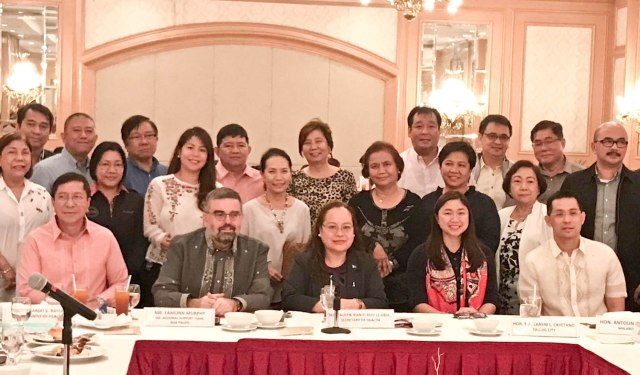 2017.09.08 NCR Mayors' Meeting (28)
